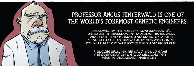 Angus Hinterwald (Chew)