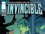 Invincible Vol 1 107