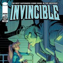 Invincible Vol 1 - 107.jpg