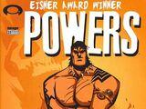 Powers Vol 1 32