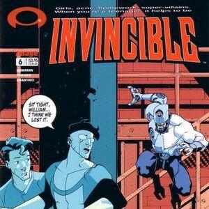 Invincible Vol 1 06.jpg