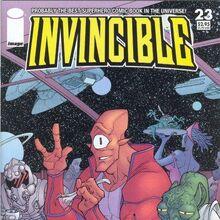 Invincible Vol 1 23.jpg