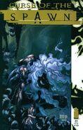 Curse of the Spawn Vol 1 22