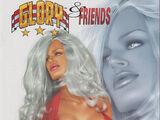 Glory & Friends Lingerie Special Vol 1 1