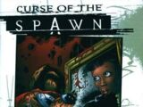 Curse of the Spawn Vol 1 27