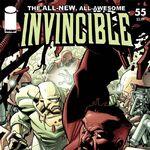 Invincible Vol 1 55.jpg