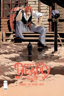 Pretty Deadly Vol 1 4.png