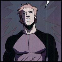 Adam Rygert (Fearless)