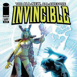 Invincible Vol 1 69.jpg