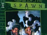 Curse of the Spawn Vol 1 26