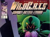WildC.A.T.s: Covert Action Teams Vol 1 24