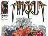 Angela Vol 1
