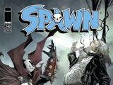 Spawn Vol 1 240