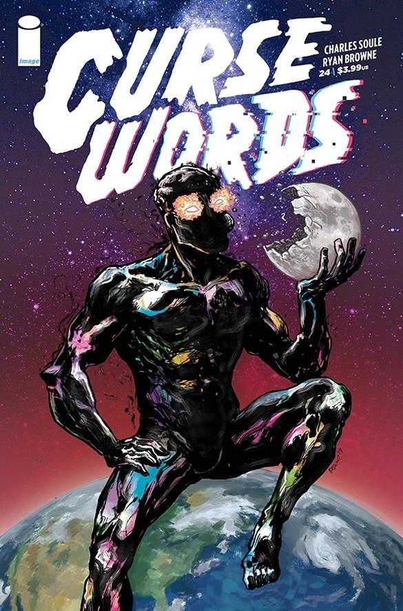 Curse Words Vol 1 24