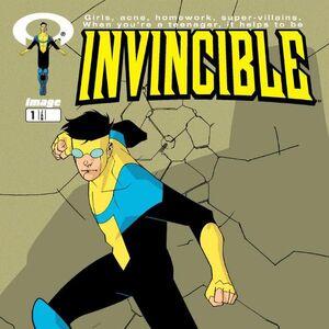 Invincible Vol 1 1.jpg