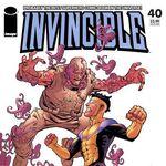 Invincible Vol 1 40.jpg