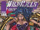 WildC.A.T.s: Covert Action Teams Vol 1 8