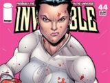 Invincible Vol 1 44