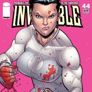 Invincible Vol 1 44.jpg