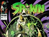Spawn Vol 1 31