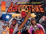 Bloodstrike Vol 1 25