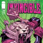 Invincible Vol 1 115.png