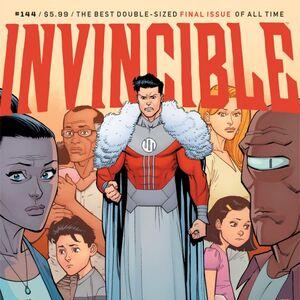 Invincible Vol 1 144.jpg