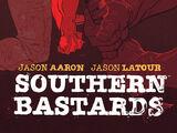 Southern Bastards Vol 1 4