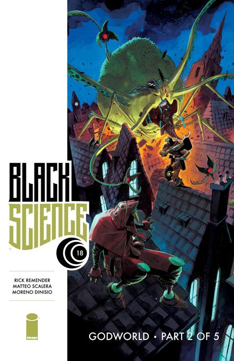Black Science Vol 1 18