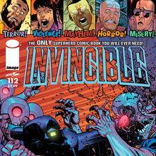 Invincible Vol 1 - 112.jpg