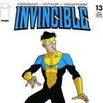 Invincible Vol 1 13.jpg