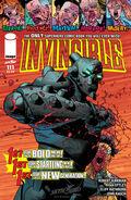 Invincible Vol 1 - 111