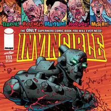 Invincible Vol 1 - 111.jpg