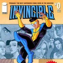 Invincible Vol 1 00.jpg