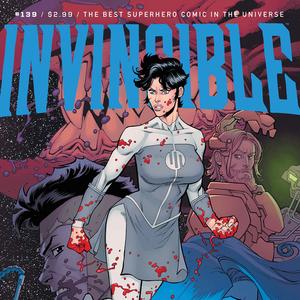 Invincible Vol 1 139.png