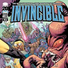 Invincible Vol 1 92.jpg