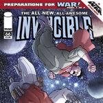 Cover-invincible-66.jpg