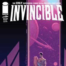 Invincible Vol 1 117.png