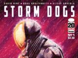 Storm Dogs Vol 1 1