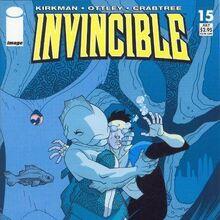 Invincible Vol 1 15.jpg