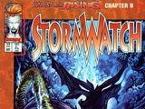 StormWatch Vol 1 22