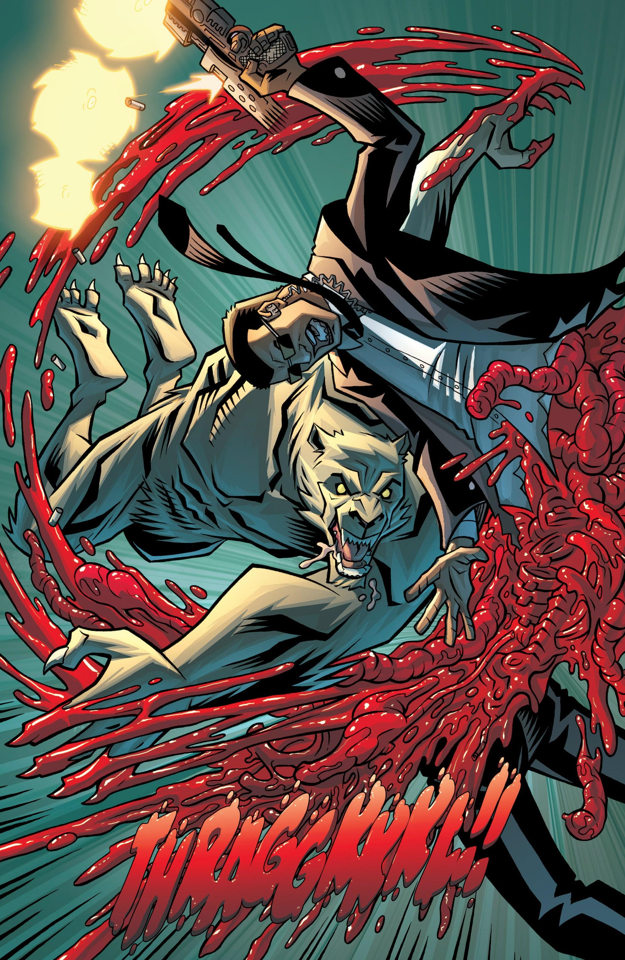 Astounding Wolf-Man Vol 1 9 002.jpg