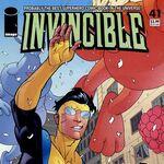 Invincible Vol 1 41.jpg