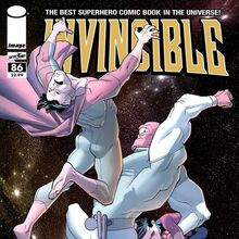 Invincible Vol 1 86.jpg