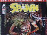 Spawn Vol 1 217