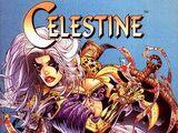 Celestine Vol 1 2