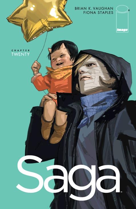 Saga Vol 1 20