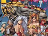 Youngblood Vol 2 6
