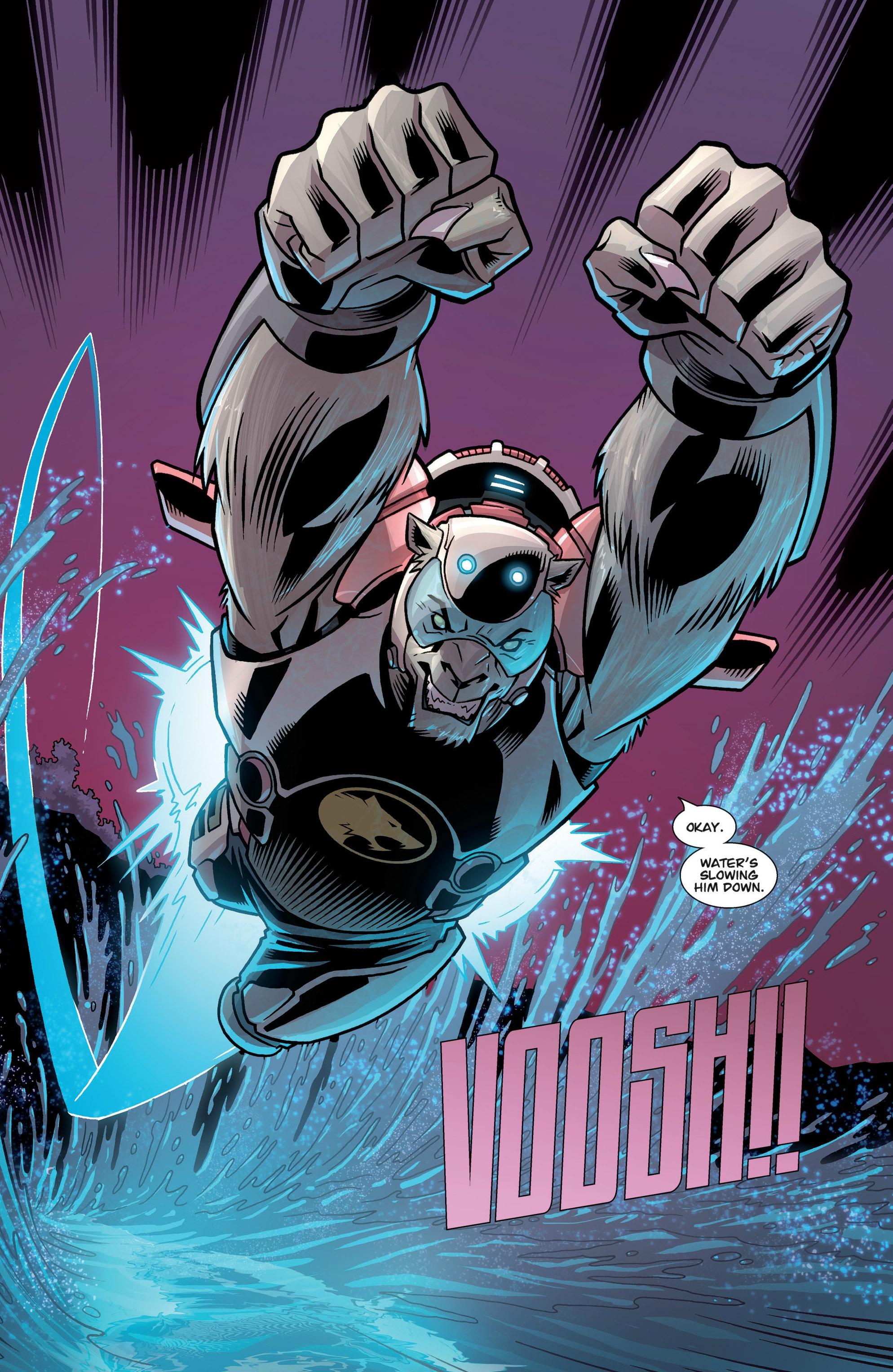 Astounding Wolf-Man Vol 1 19 001.jpg