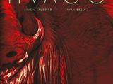 Cry Havoc Vol 1 2
